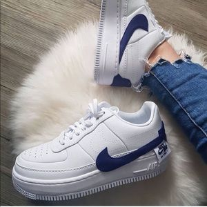 Nike Air Force 1 Low Jester